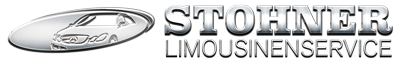 Limousinenservice Mannheim Logo