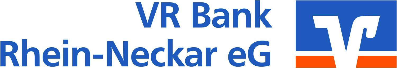 Volksbank Rhein-Neckar